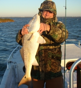 Fishing report for west matagorda bay for Tpwd fishing reports