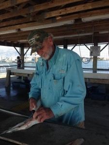 Matagorda bay tx fishing guides report blog ozzie arnold for Matagorda fishing guides