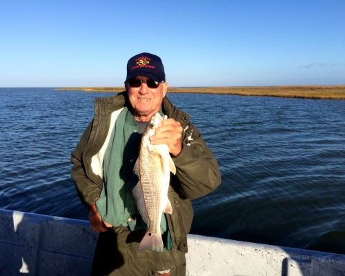 Matagorda bay fishing guide service tx east west capt for Matagorda fishing guides